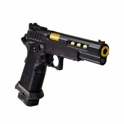 STI DVC 3 9mm, DVC 3, STI DVC 3 Gun, STI DVC-3 For Sale, Buy STI DVC 3, STI 10-300000, STI 816781016006