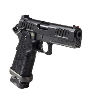 STI Staccato P 45 ACP, STI Staccato P 45 ACP for Sale, STI Staccato P 45 for Sale, STI 10-350030, STI 816781015900
