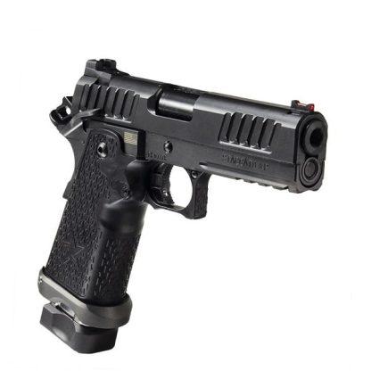 STI Staccato P 9mm