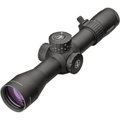 Leupold Mark 5HD 3.6-18×44 (35mm) M5C3 FFP CCH