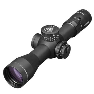 Leupold Mark 5HD 3.6-18×44 (35mm) M1C3 FFP illum. PR-1MOA