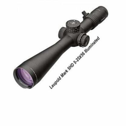 Leupold Mark 5HD 5-25X56, Leupold Mark 5 HD Illuminated, in Stock, For Sale