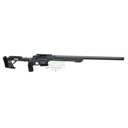 MPA Hybrid Hunter 6.5 Creedmoor