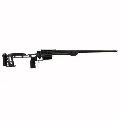MPA Ultra Light Hunter 6.5 PRC