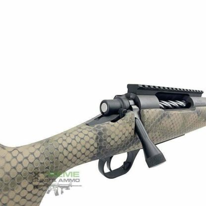 Proof Research Glacier Ti Rifle 300 PRC – TFDE,Proof Glacier Ti Rifle 300 PRC – Tactical Flat Dark Earth, Sale