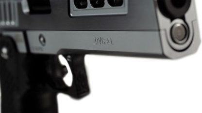 STI DVC L 9mm