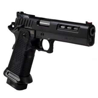 STI DVC L Black 9mm, STI DVC L Black 9, STI DVC L Blackout 9mm, STI DVC Limited Blackout 9, STI 10-271000-60, STI 816781015979