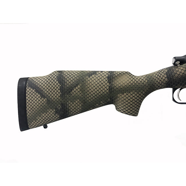 Proof Research Terminus 28 Nosler Rifle - TFDE | Proof 113363