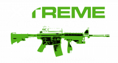 Xtreme Guns and Ammo