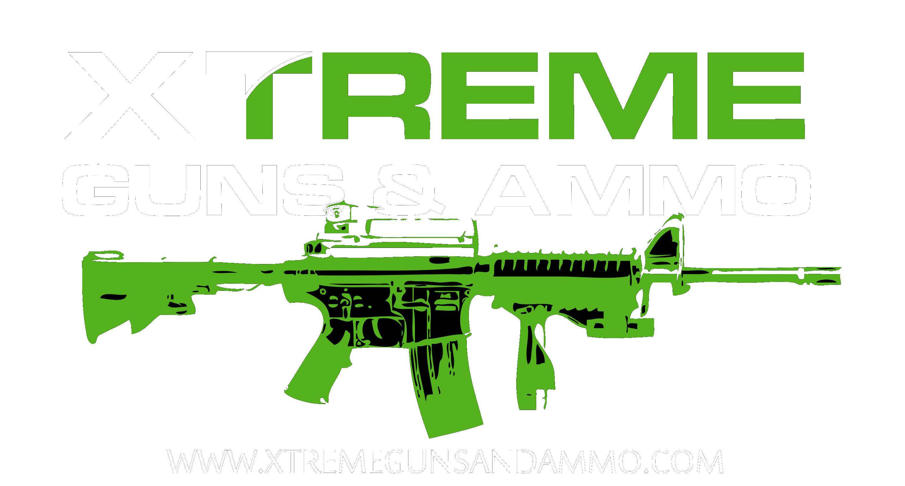 Xtreme Guns & Ammo