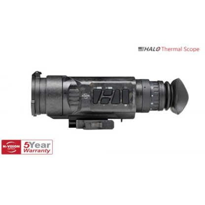 N-Vision HALO 25mm, N-Vision HALO For Sale, Buy N-Vision HALO