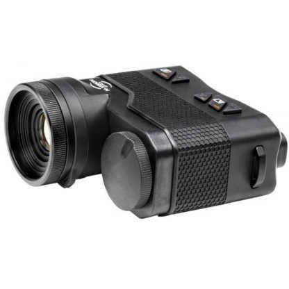 N-Vision Optics Atlas Thermal Binocular (25mm)