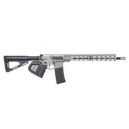 SIG M400 Elite TI (California Legal)