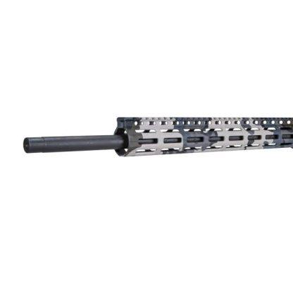 SIG M400 Elite Vanish, SIG M400 SDI Elite,
