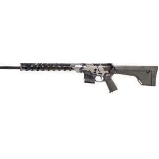SIG M400 Elite Vanish, SIG Sauer M400 Elite Vanish, SIG M400 Elite, SIG RM400-20B-E-VN-KV2, SIG 798681582051