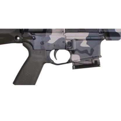SIG M400 Elite Vanish