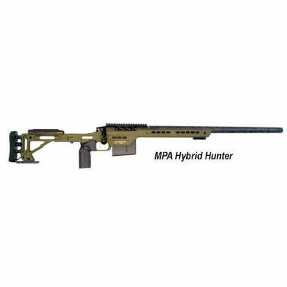 MPA Hybrid Hunter 300 PRC, in Stock, For Sale