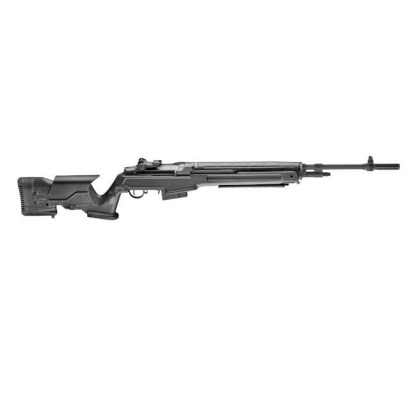 Springfield Armory M1A Loaded 308 Win,Springfield M1A Loaded 308 Win , M1A Loaded 308 Win, MP9226, 706397900755