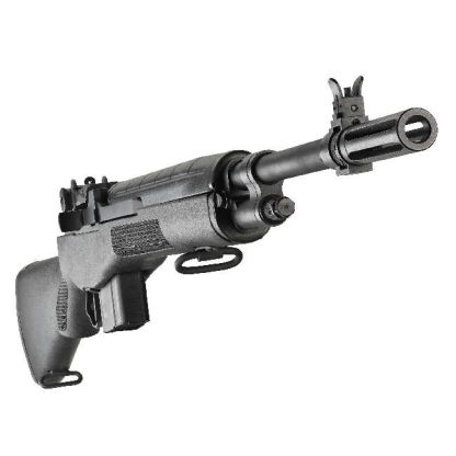 Springfield Armory M1A Loaded 308 Win (Composite Stock)