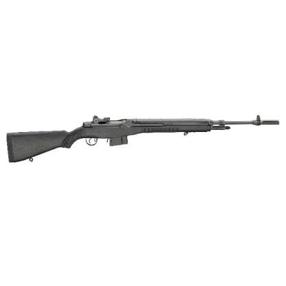 Springfield Armory M1A Loaded 308 Win (Composite Stock), Springfield M1A Loaded 308 Win (Composite Stock), M1A Loaded 308 Win (Composite Stock), MA9226, 706397012267