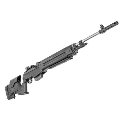 Springfield Armory M1A Loaded 6.5 Creedmoor