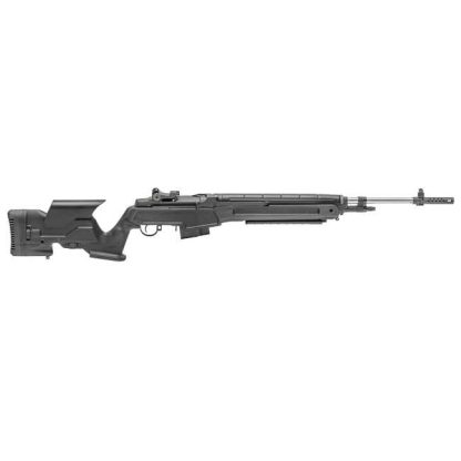 Springfield Armory M1A Loaded 6.5 Creedmoor, Springfield M1A Loaded 6.5 Creedmoor, M1A Loaded 6.5 Creedmoor, MP9826C65, 706397916022
