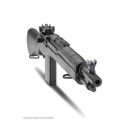 Springfield Armory M1A SOCOM 16