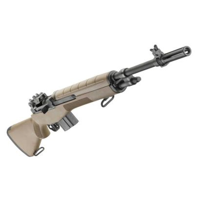 Springfield Armory M1A Standard 308 Win (FDE)
