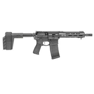 Springfield Armory Saint 300 Blackout AR-15 Pistol