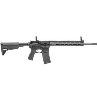 Springfield Armory Saint 5.56 AR-15 Rifle w/ Free Float Handguard