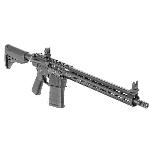 Springfield Saint Victor 308 | Springfield Armory Saint Victor 308 AR-10  Rifle - STV916308B - Sale