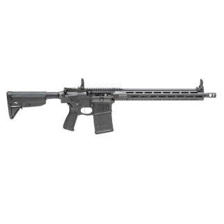 Springfield Armory Saint Victor 308 AR-10 Rifle