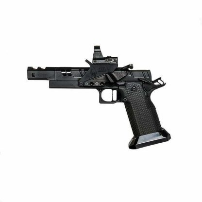 Atlas Gunworks Chaos, Buy Atlas Gunworks Chaos