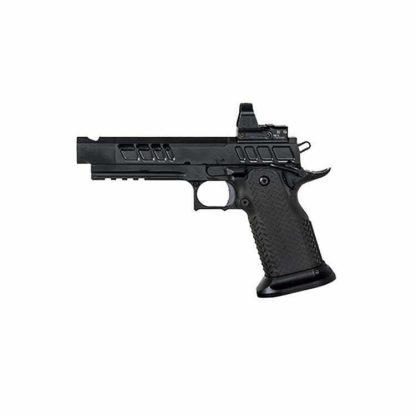 Atlas Gunworks Erebus, Buy Atlas Gunworks Erebus