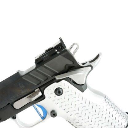 Atlas Gunworks Hyperion, Atlas Hyperion for sale