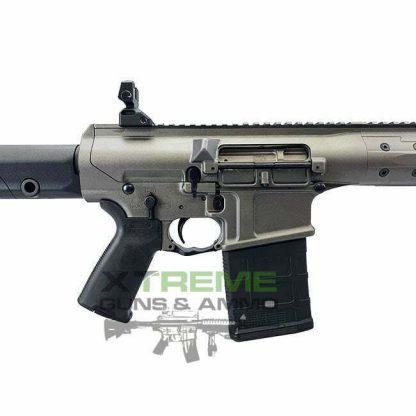 LWRC REPR MKII SC 6.5 Creedmoor Elite 22 inch, Tungsten, Buy LWRC REPRMKIIR6.5TGPR22SC