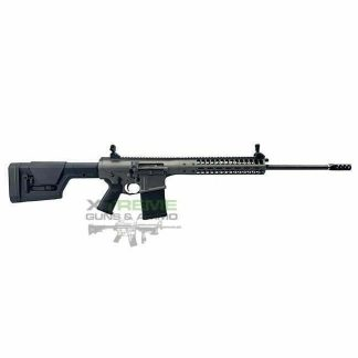 LWRC REPR MKII SC 6.5 Creedmoor Elite 22 inch, Tungsten, LWRC REPRMKIIR6.5TGPR22SC, LWRC 850002972542 , For Sale, in Stock,
