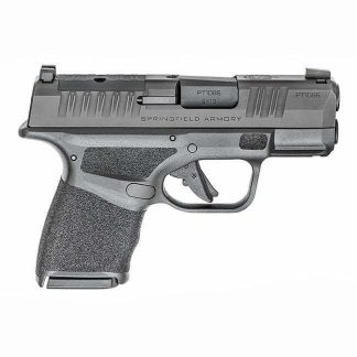 Springfield Armory HELLCAT OSP, Springfield HELLCAT OSP, For Sale, in Stock, HC9319BOSP
