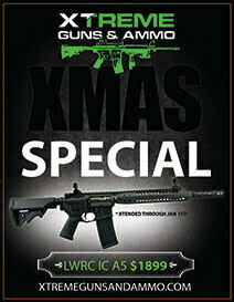 LWRC Special Prices
