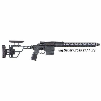 SIG CROSS 277, 798681625758, in Stock, For Sale