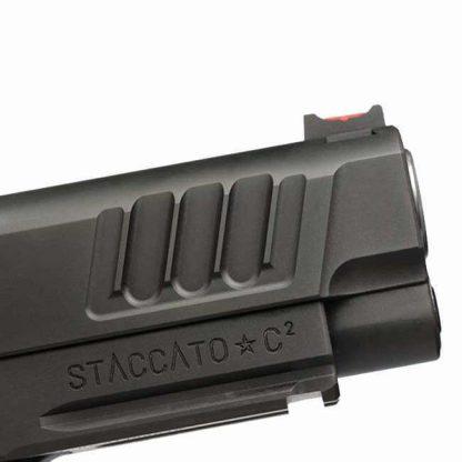 STI Staccato C2 DUO, in stock