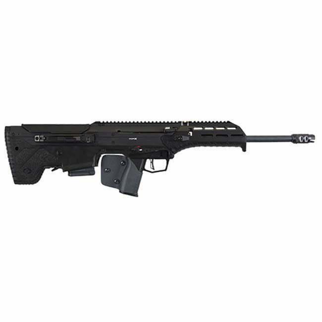 Desert Tech Mdrx 5 56 Desert Tech Mdrx 5 56 223 Bullpup Rifle For Sale