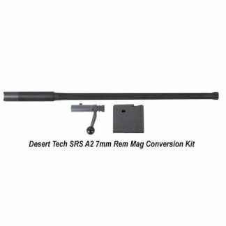 Desert Tech SRS A2 7mm Rem Mag Conversion Kit, in Stock, For Sale