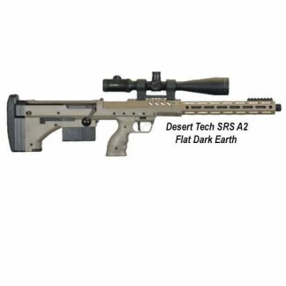 Desert Tech SRS A2, 300 Win Mag, in Stock, For Sale