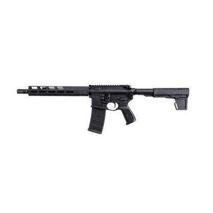 SIG TREAD 5.56 Pistol, SIG TREAD Pistol For Sale