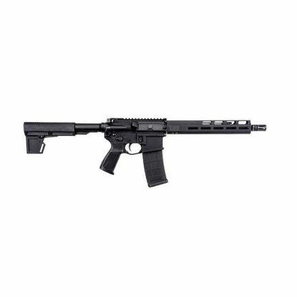 SIG TREAD 5.56 Pistol, SIG M400 TREAD Pistol, RM400-11B-TRD, 798681619542