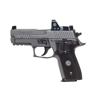 Sig Sauer P229 Legion RXP, Sig P229 Legion RXP, For Sale, in Stock, E29R-9-LEGION-RXP, 229R-9-LEGION-RXP