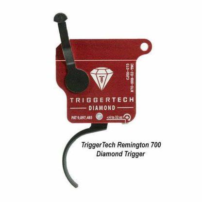 TriggerTech Diamond, R70-SRB-02-TNF, 885768000710, in Stock, For Sale