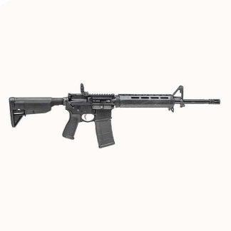 Springfield Armory Saint 5.56 AR-15 Rifle, ST916556B-B5, 706397935504, For Sale, In Stock