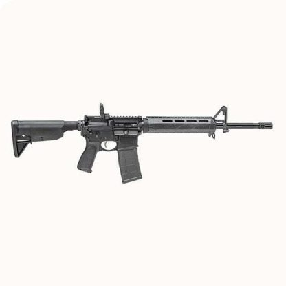 Springfield Armory Saint 5.56 AR-15 Rifle, ST916556B-B5, 706397935504, For Sale, In Stock